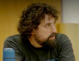 Julio López de la Sen