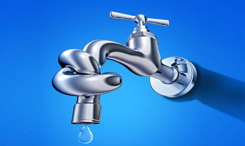 Decenas de organizaciones piden al Gobierno que siga efectiva la prohibición de cortar el agua a la población más vulnerable