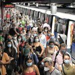 Las asociaciones vecinales de Villaverde, Usera, Vallecas y Carabanchel se alzan contra la propuesta de confinamientos selectivos