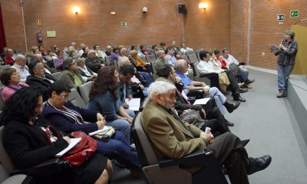 La cancelación de 232 proyectos de los Presupuestos Participativos de Madrid, un claro retroceso en la participación ciudadana del municipio