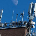 ¿Qué hace el Ministerio de Sanidad en la presentación del informe anual sobre radiofrecuencias del polémico CCARS?