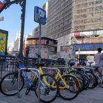 Es hora de una movilidad segura, saludable y sostenible