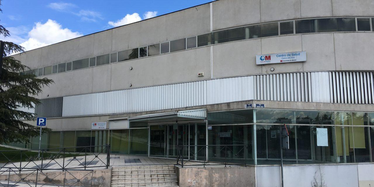La Asociación Vecinal de Majadahonda pide de nuevo al Ayuntamiento que tome medidas para controlar el aumento de contagios Covid-19