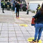 El Ingreso Mínimo Vital, el quiero y no puedo del Gobierno de España para luchar contra la pobreza