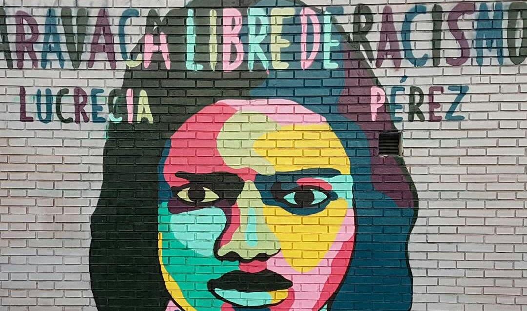 """Las asociaciones vecinales de Moncloa-Aravaca celebran que la Junta declare al distrito como """"espacio libre de racismo"""""""