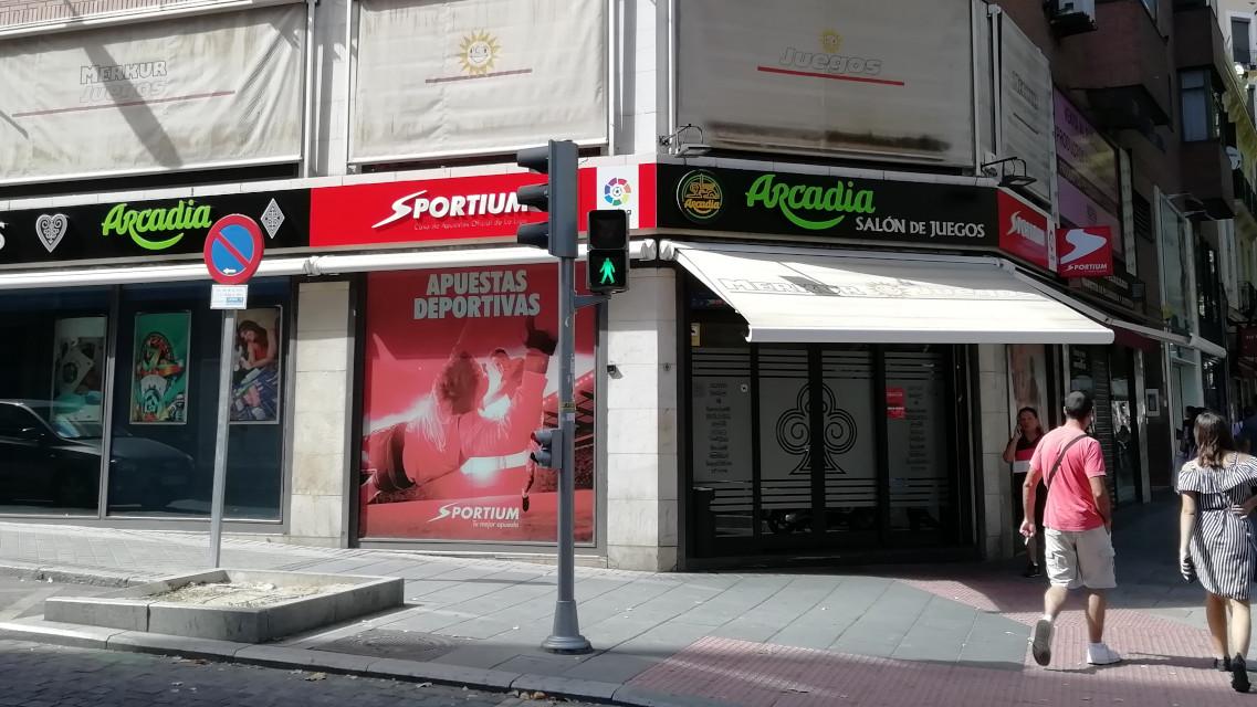 La FRAVM rechaza las rebajas fiscales del Ayuntamiento de Madrid dirigidas a beneficiar a los grandes patrimonios