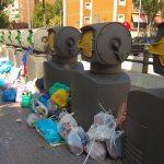 """La Asociación Vecinal de Zarzaquemada critica al Ayuntamiento de Leganés por su """"pésima gestión"""" de la pandemia"""