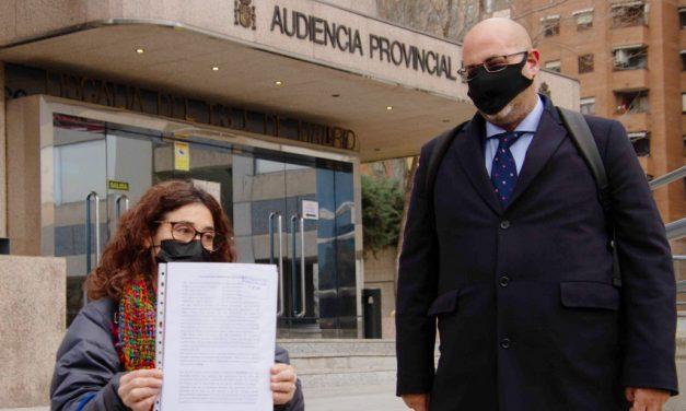 Piden la intervención de la Fiscalía ante posibles delitos penales por el corte de luz de la Cañada Real