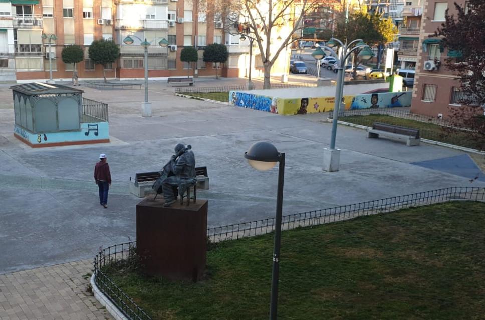 El Ayuntamiento de Leganés ignora todas las alegaciones a los presupuestos de las asociaciones vecinales
