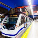 La Asociación Vecinal de Carabanchel Alto denuncia una reducción de los vagones de los trenes de la Línea 11 de Metro