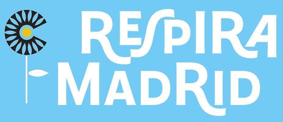 Nace Respira Madrid, un proyecto de divulgación científica de la Plataforma en Defensa de Madrid Central