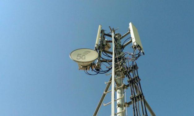 Galapagar vota este jueves una moratoria a la implantación del 5G