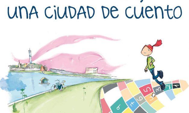 """La AV de Tres Cantos pide la retirada de un cuento infantil editado por el Ayuntamiento por ser un """"pasquín"""" de propaganda política"""