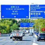 La comarca del Henares-Jarama se asfixia: es urgente frenar la contaminación atmosférica