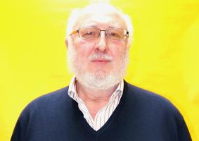 Gabriel Muñoz Crespo