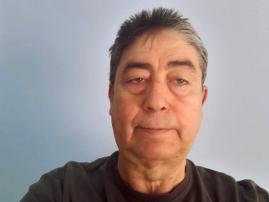 Juan Antonio Cordero Recuero