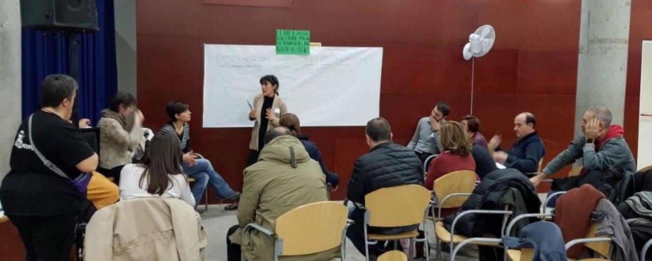 El proyecto de consejos de proximidad, una oportunidad perdida para mejorar la participación ciudadana de la capital