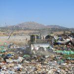 ¿Cómo nos va a afectar la nueva Ley de Residuos de la Comunidad de Madrid?