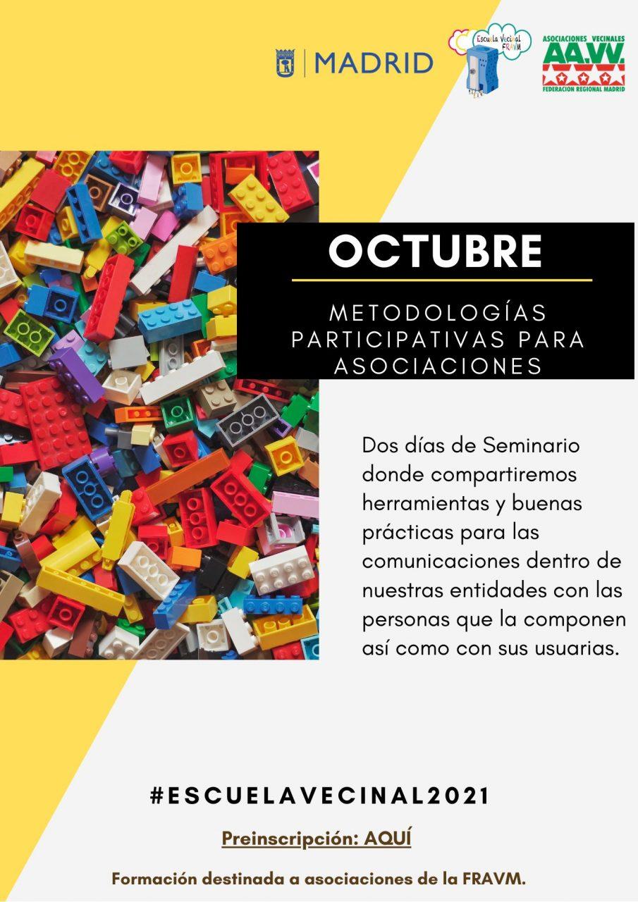 Iniciativa Solidaria Alameña