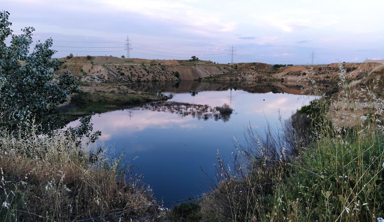 Las Lagunas de Ambroz deben ser un lugar seguro para las personas, la flora y la fauna
