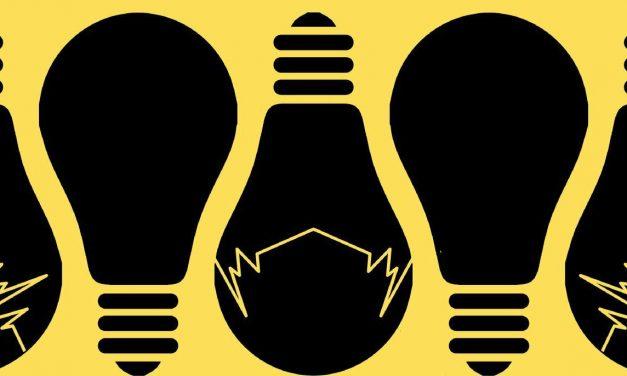 La FRAVM anima a acudir a las concentraciones del 15 de julio contra el tarifazo eléctrico