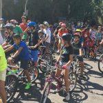 """La Junta de Ciudad Lineal """"ningunea"""" a las asociaciones vecinales en la organización de las fiestas del distrito"""