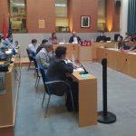 El Ayuntamiento de Madrid rectifica y permitirá la asistencia vecinal en los plenos de los distritos