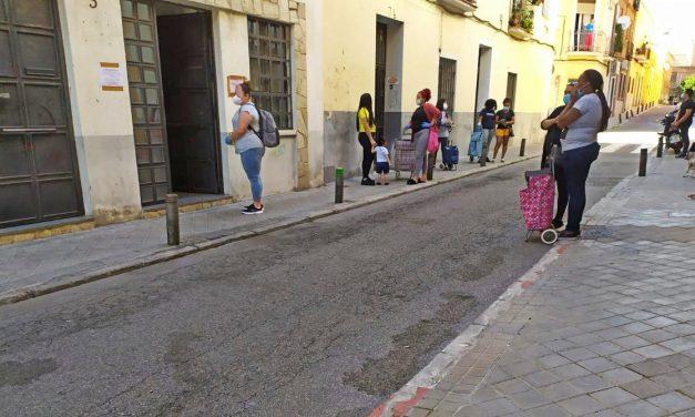 Ingreso Mínimo Vital: 200 euros de multa por ser pobres y cumplir la ley
