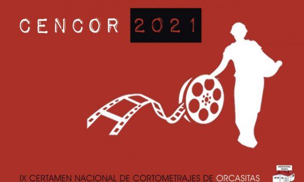Orcasitas consolida su festival nacional de cortometrajes